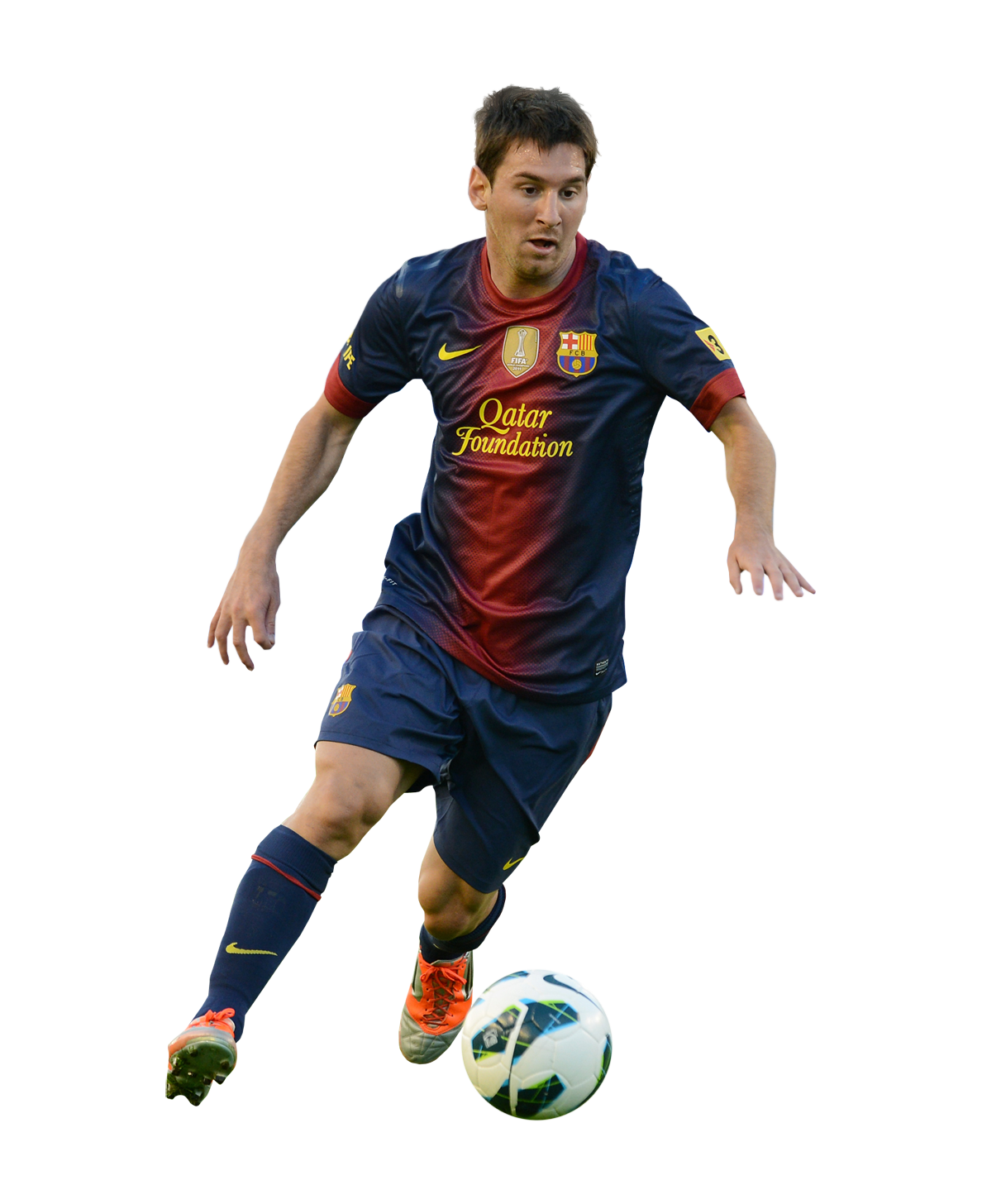 Lionel messi png 2017. Photos mart