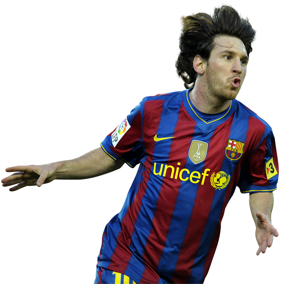 Lionel messi png 2017. Football player argentina national