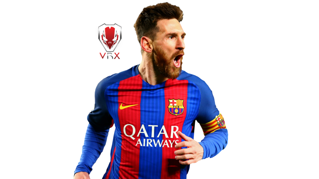 Lionel messi png pictures. Transparent images pluspng by