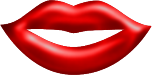 Lip clipart. Free lips cliparts download