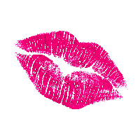 Smile lips free images. Lip clipart banner transparent stock