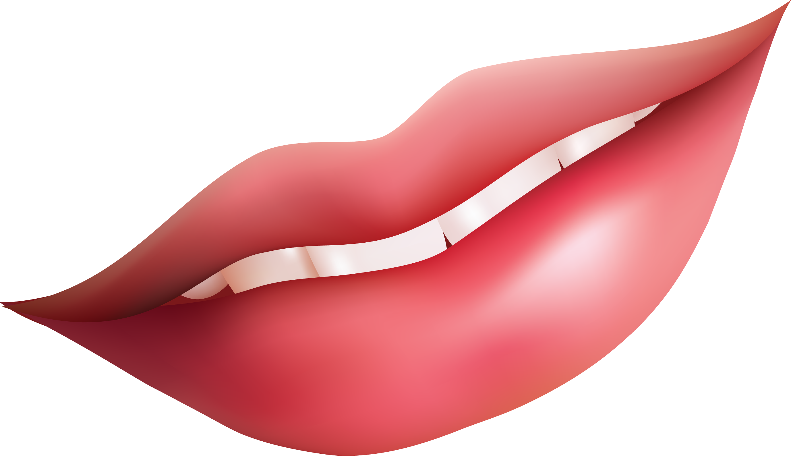Lip clipart transparent background. Lips png image free