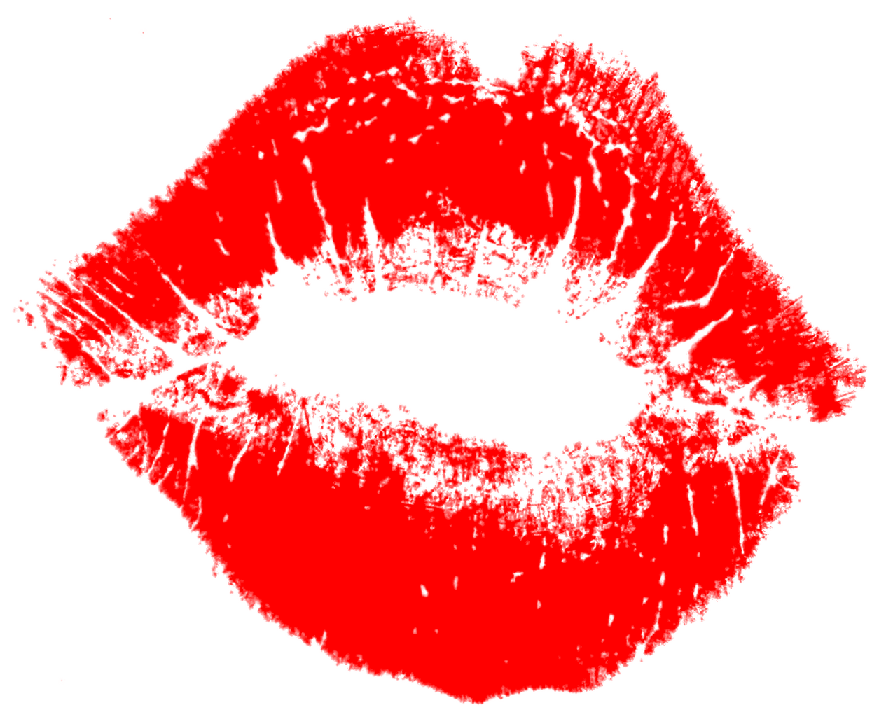 kiss lips png