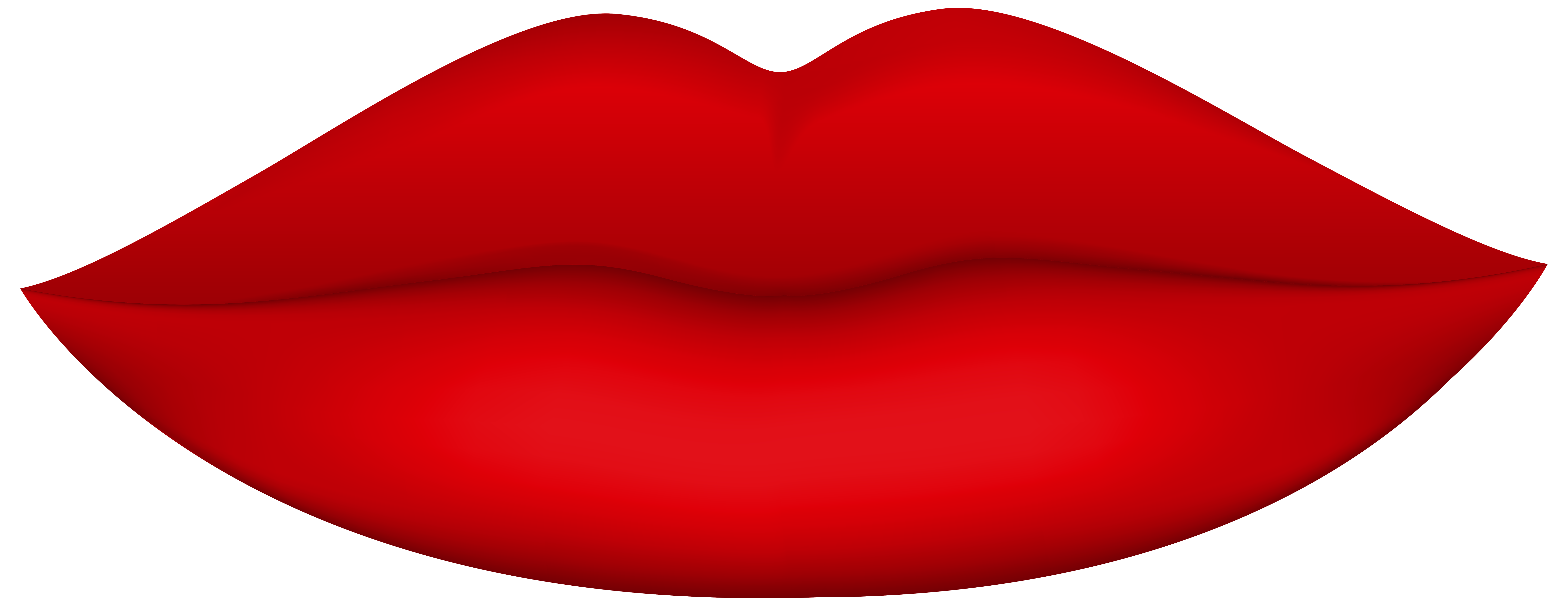 Red lips png clip. Lip clipart clip art library