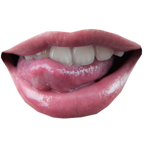 Human lips png. Clipart mouth transparent background