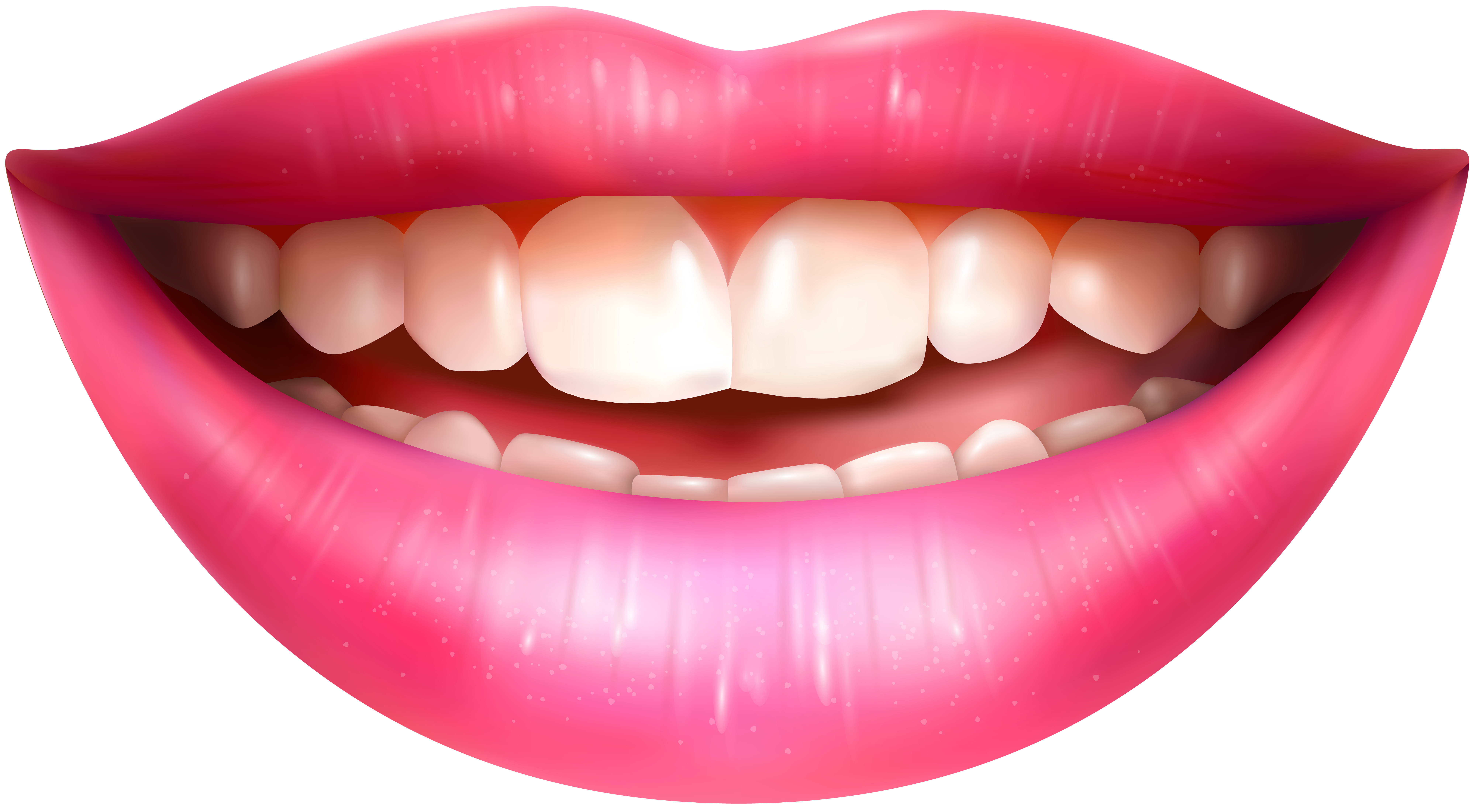 Human lips png. Smiling mouth clip art