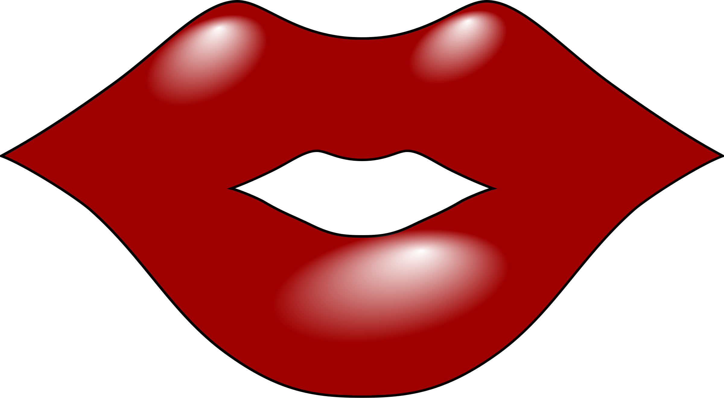 Lips clipart png. Collection of pouty