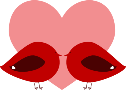 Lips clipart valentines. Valentine s day clip