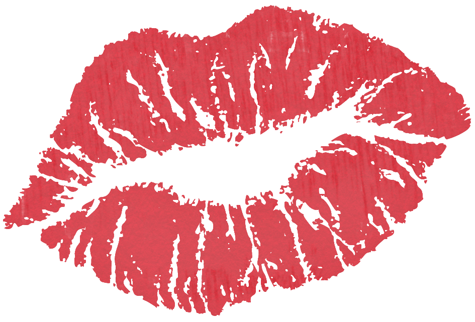 Lips clipart valentines. Pin by elizabeth ceja