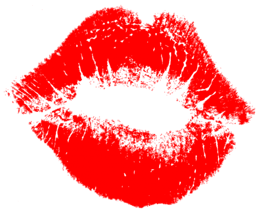 Lips kiss png. Free images toppng transparent