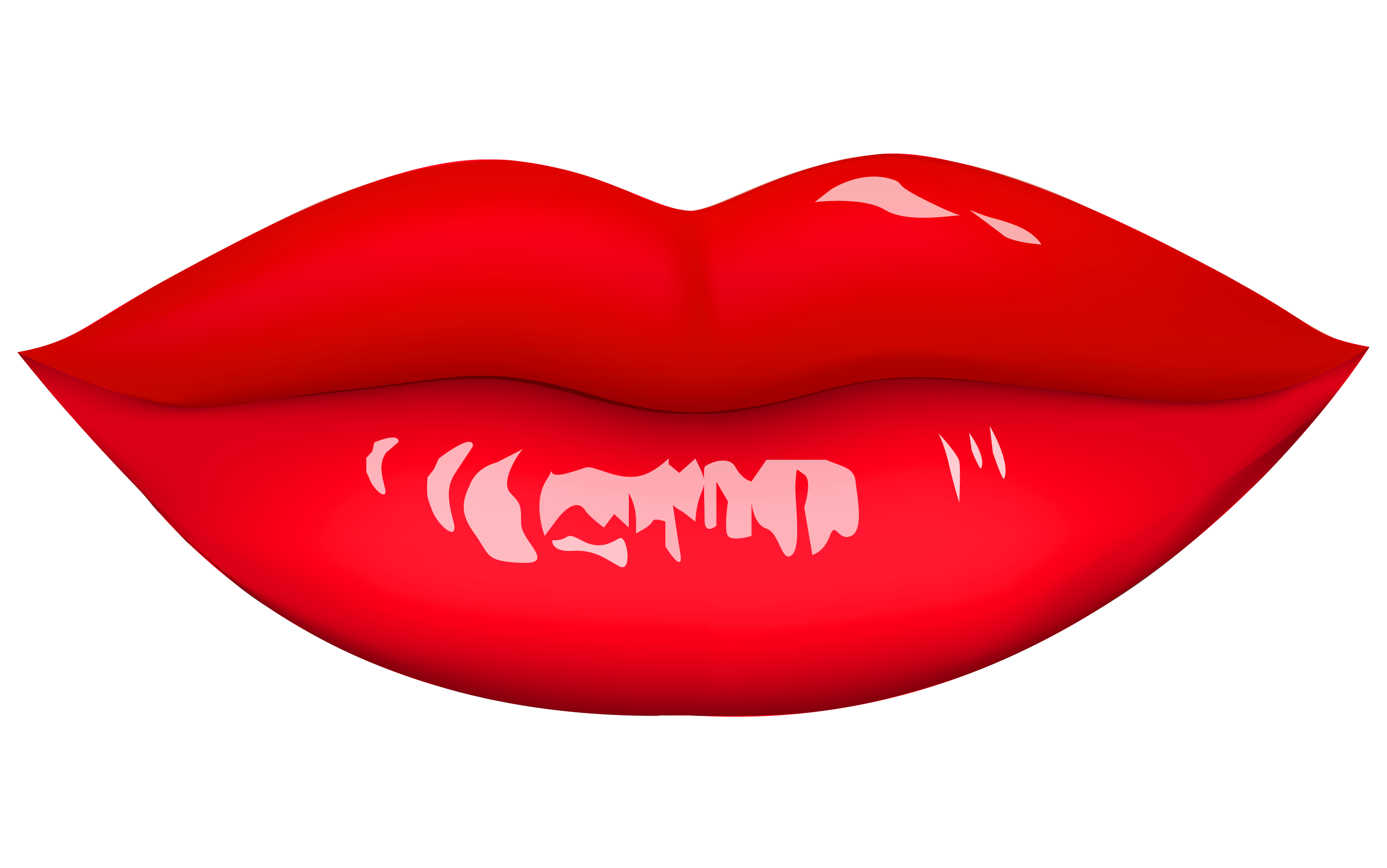 Lips png. Kiss images pngpix transparent