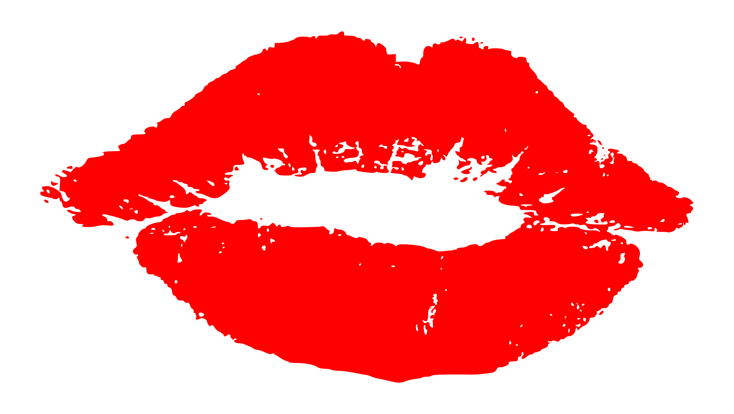 Lips .png. Png transparent image mart