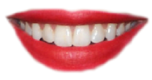 Lips .png. Mouth smile png images