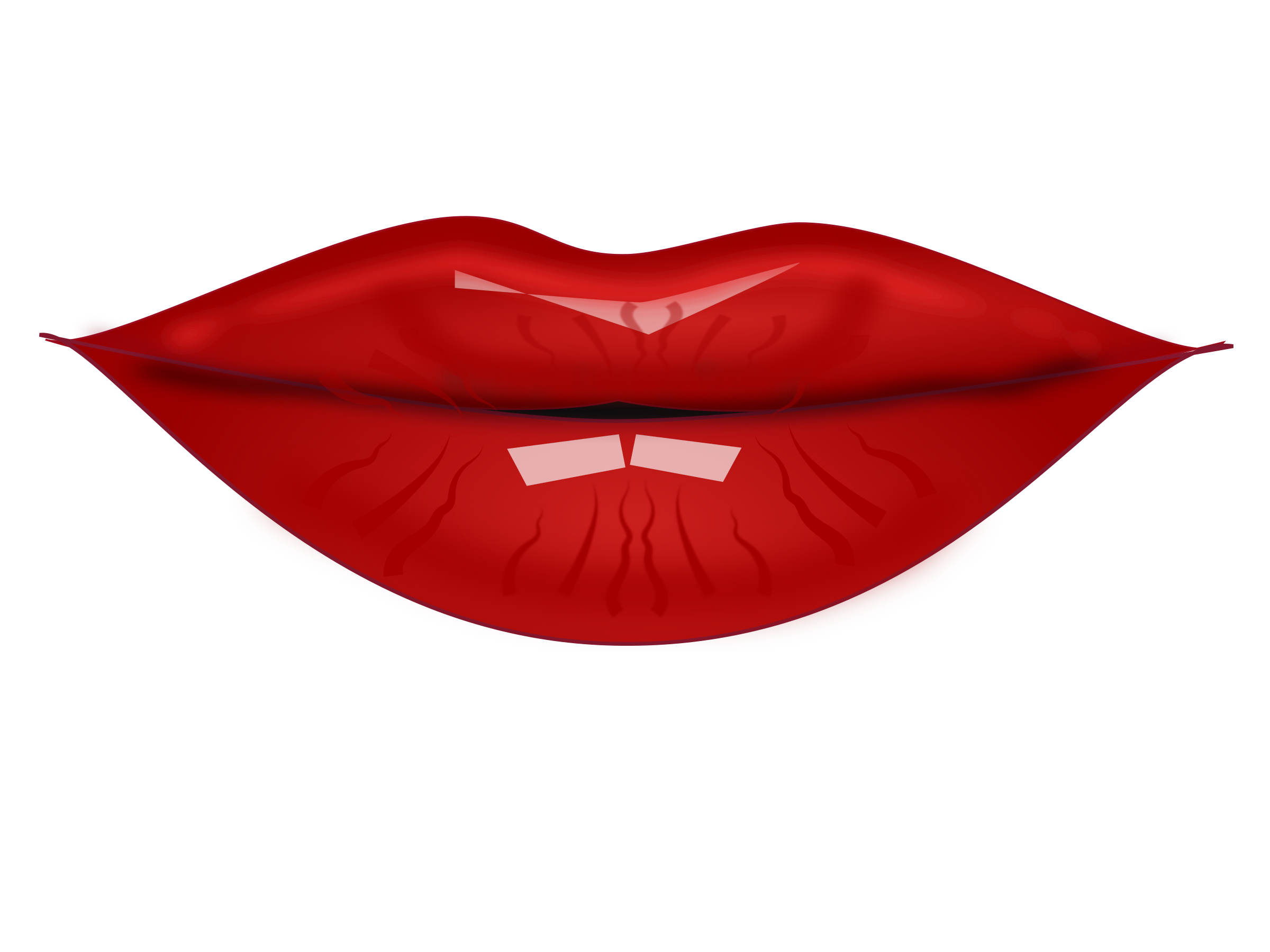 Lips .png. By netalloy icons png
