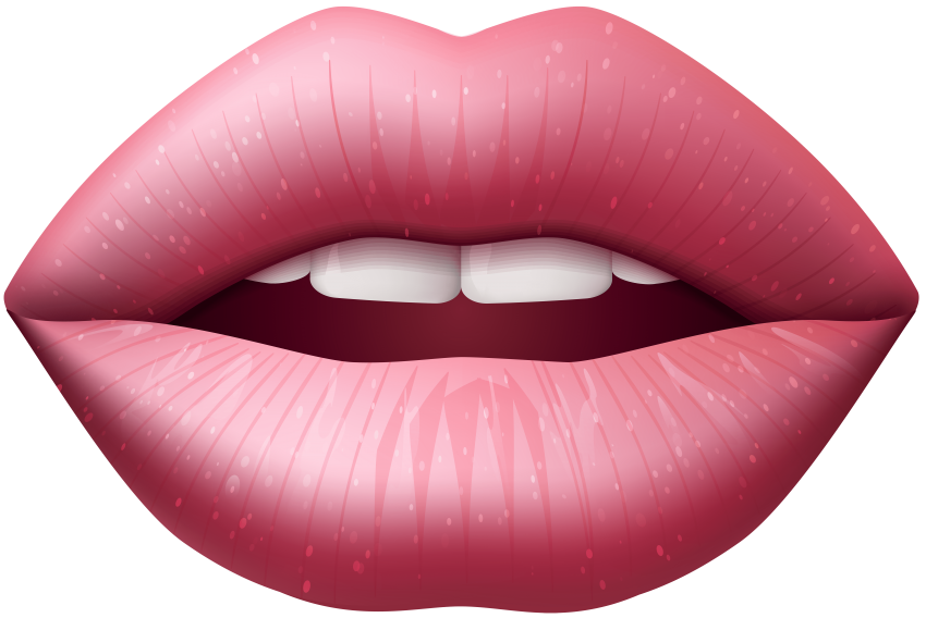 Lips png. Free images toppng transparent