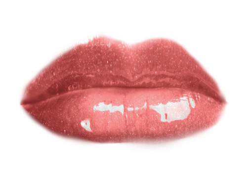 Lips png transparent. Icon clipart web icons