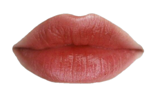 Lips png tumblr.