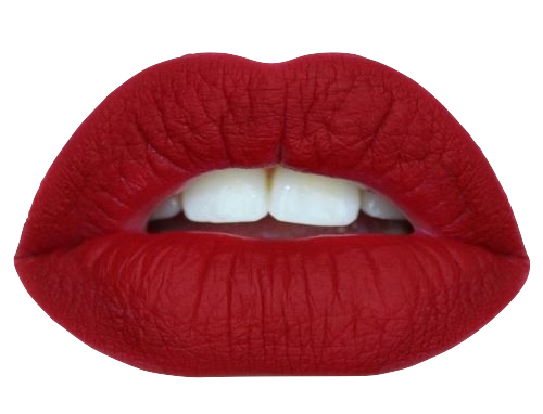 Lips png tumblr. Image about in by
