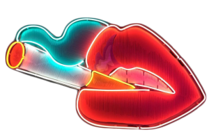 Lips png tumblr. Image related wallpapers