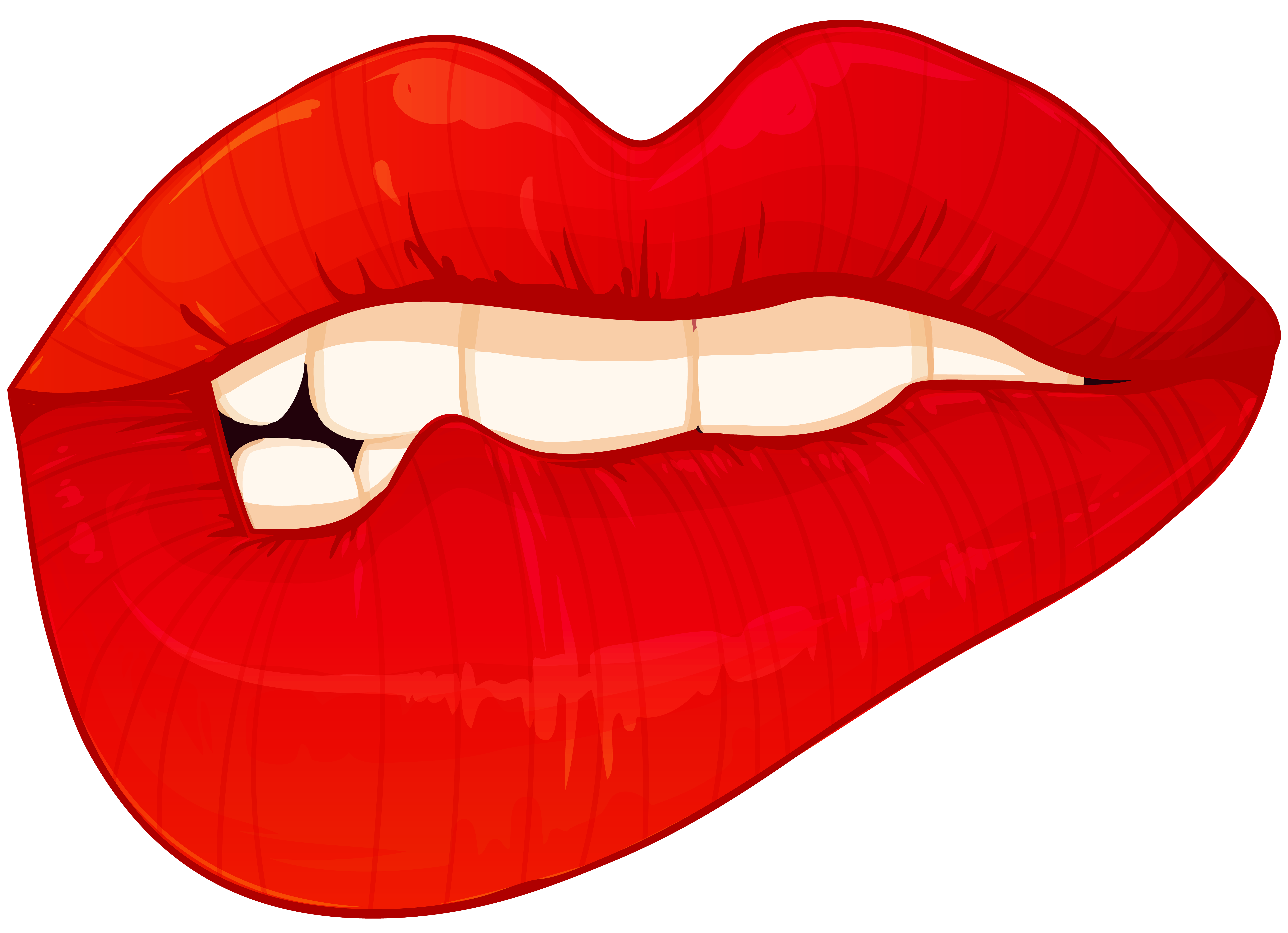 Biting lips png clip. Glitter clipart gold abstract picture royalty free