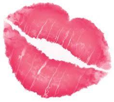 Lipstick clipart girly. Red lips when are