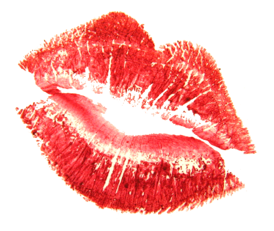 Lipstick kiss mark png. Download free image dlpng