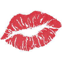 Lips .png. Download free png photo