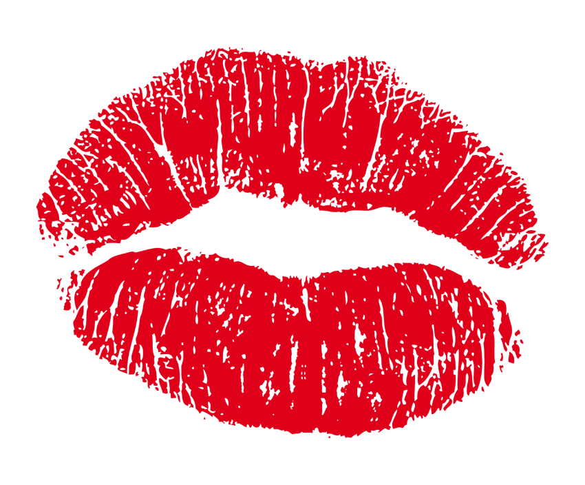Png lips. Kiss free images toppng