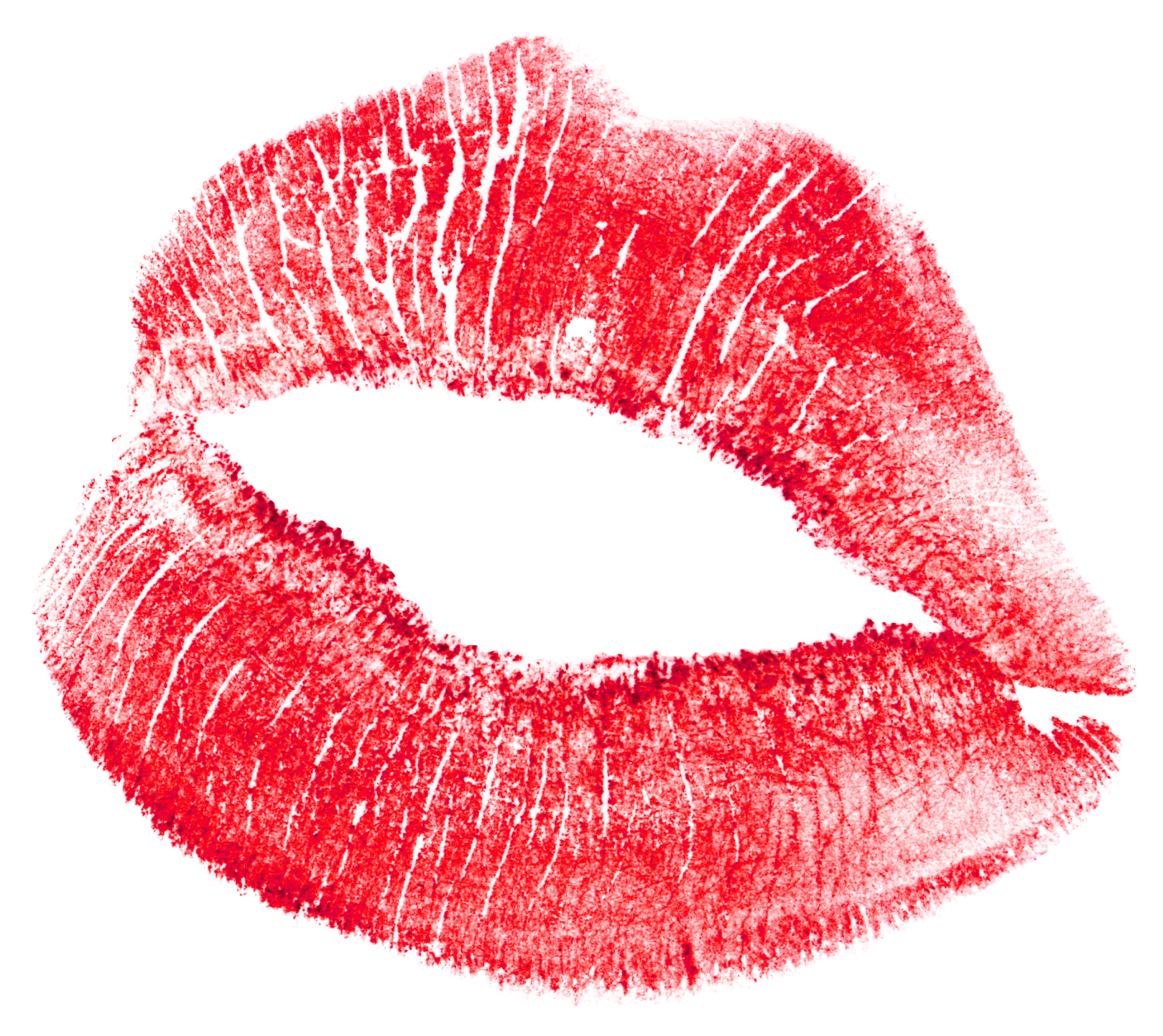 Kiss mark png. Lips image free download
