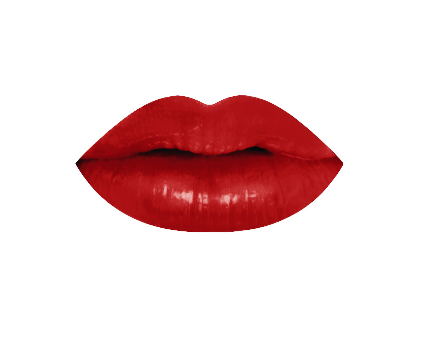 Lipstick lips png. Fall trends that