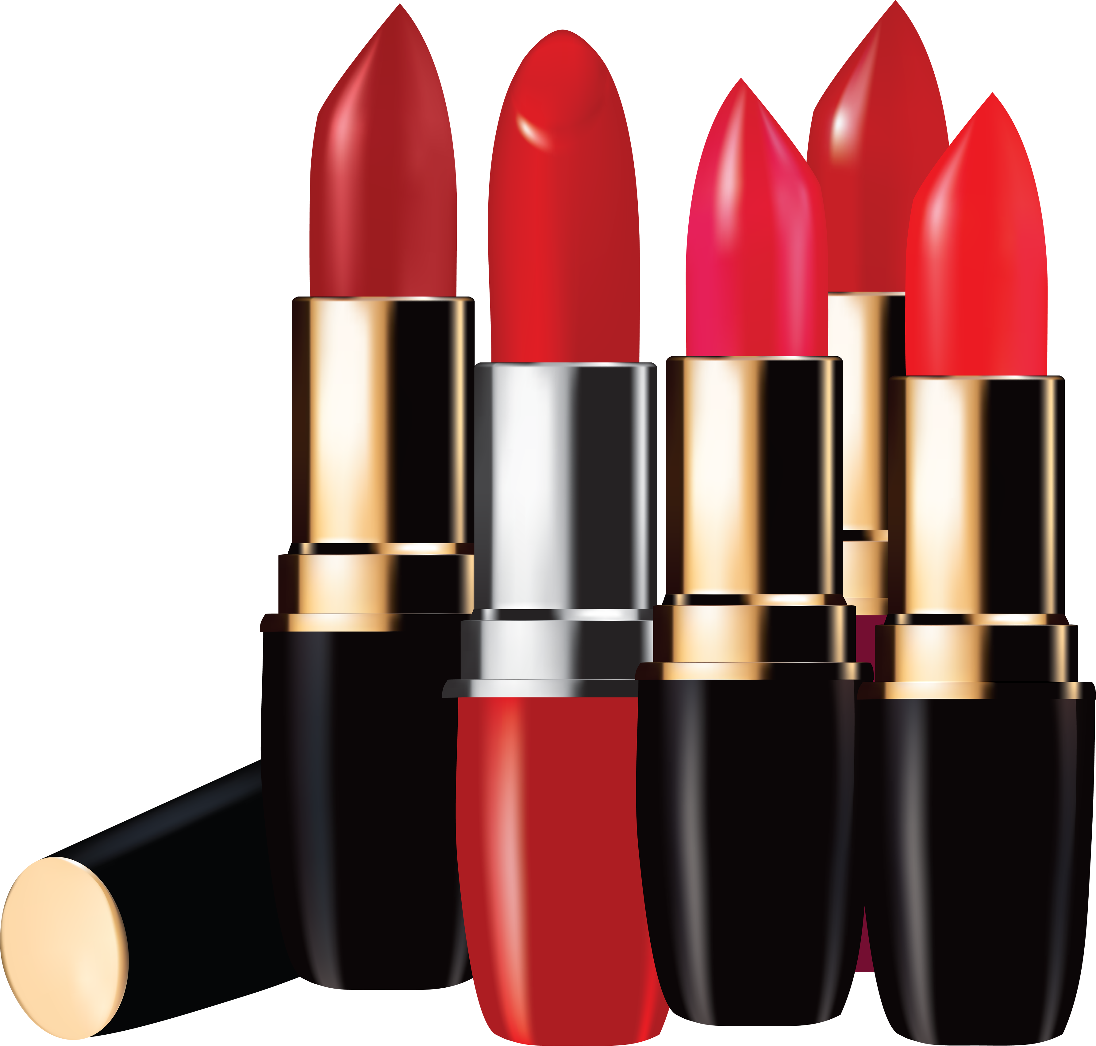 Lipstick png. Images free download