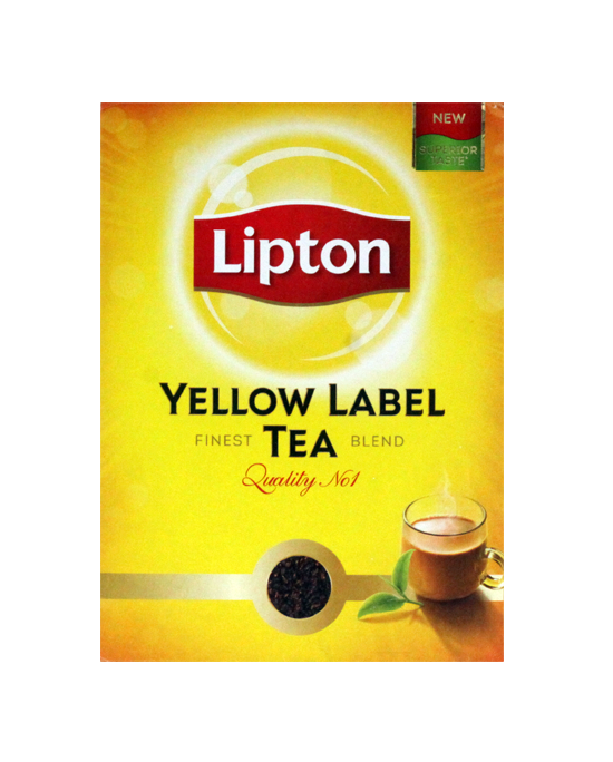Lipton tea png. Buy g from in