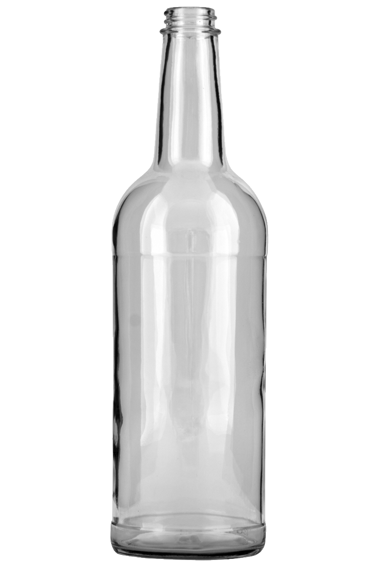 Br ml aac wine. Liquor bottle png clipart transparent download