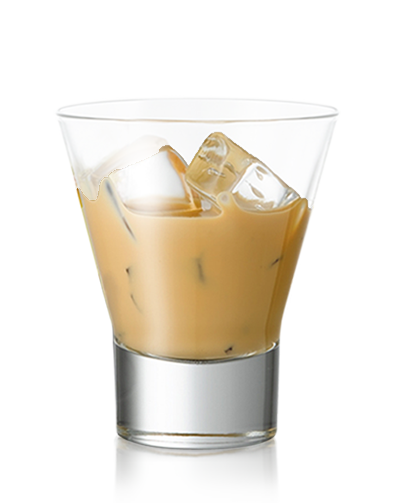 Liquor drink png. How to make a