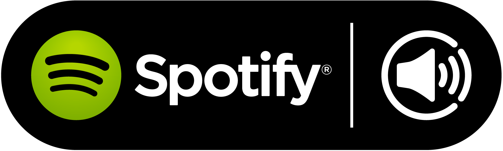 Listen in buttons png. Spotify attempts to clarify