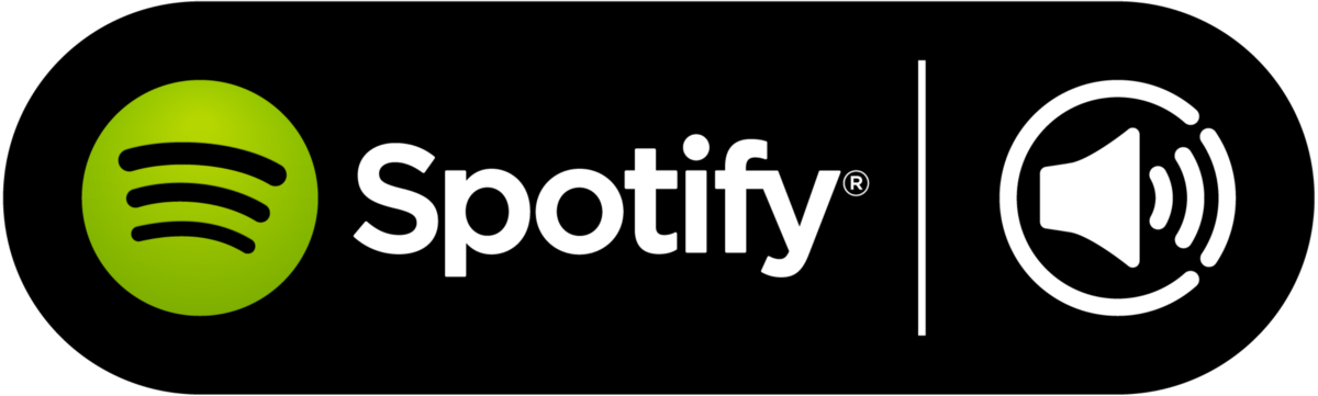 Listen on spotify png. Why went to the