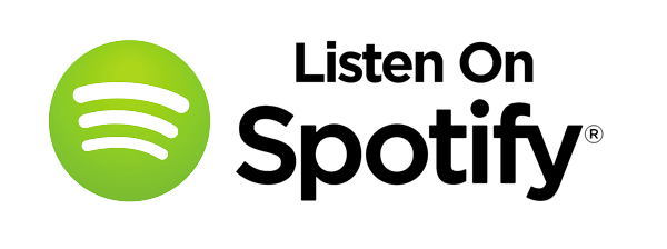 Spotify vector available. News marissa grace music