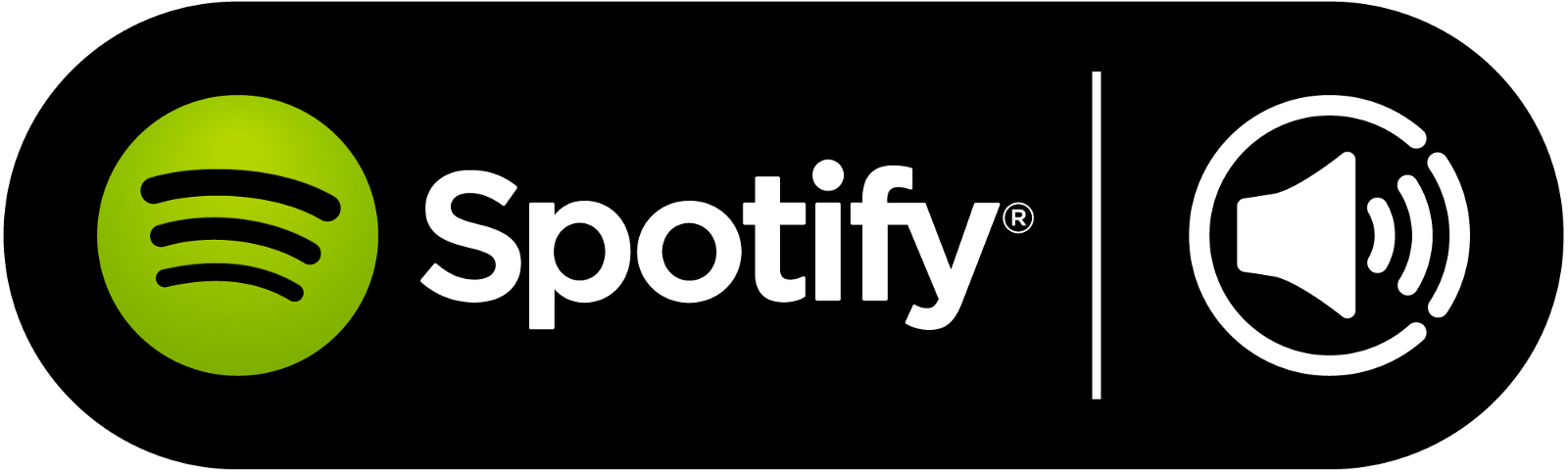 Listen on spotify logo png. Why went to the