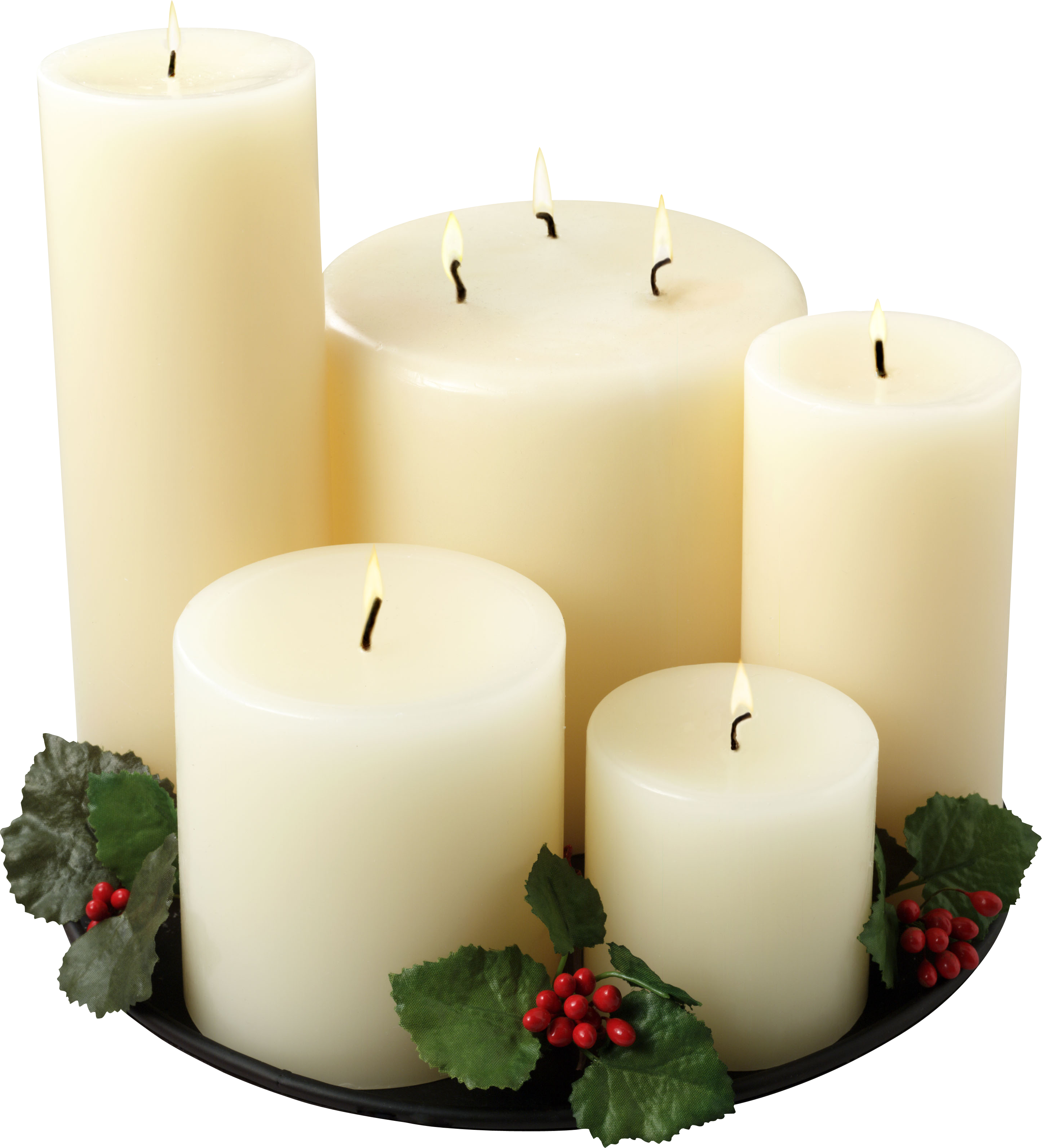 Lit candles png. Images free download candle