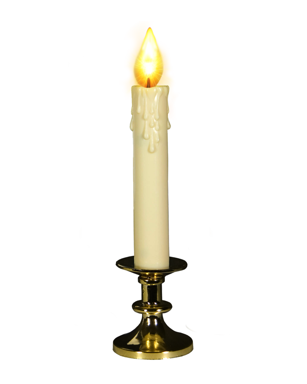 praying candles png