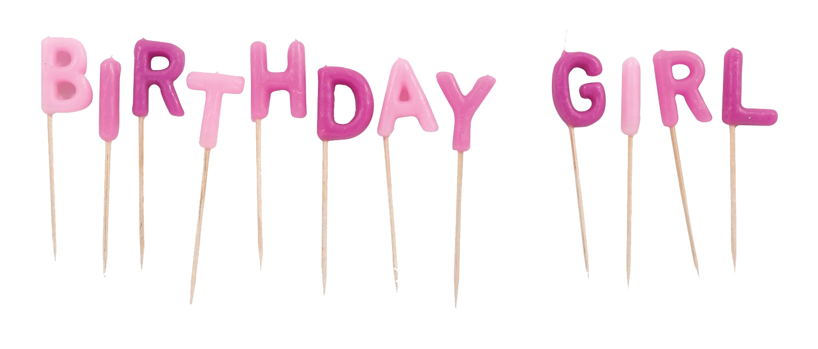 Lit number 1 and 5 birthday candles png. Transparent images all clipart