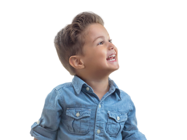 Little kid png. Children kids images free