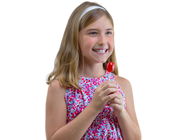 Little girl png. Young transparent images all
