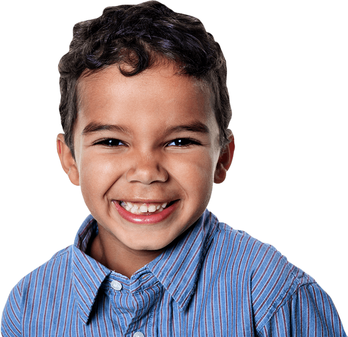 Little kid png. Pediatric dentist in austin