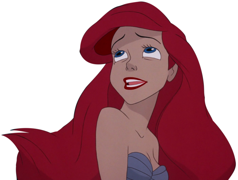Little mermaid ariel png. Download free the dlpng