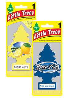 Wholesale trees car fresheners. Little tree air freshener png banner library library