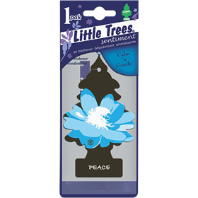 Little tree air freshener png. Products smitsgroup trees sentiment