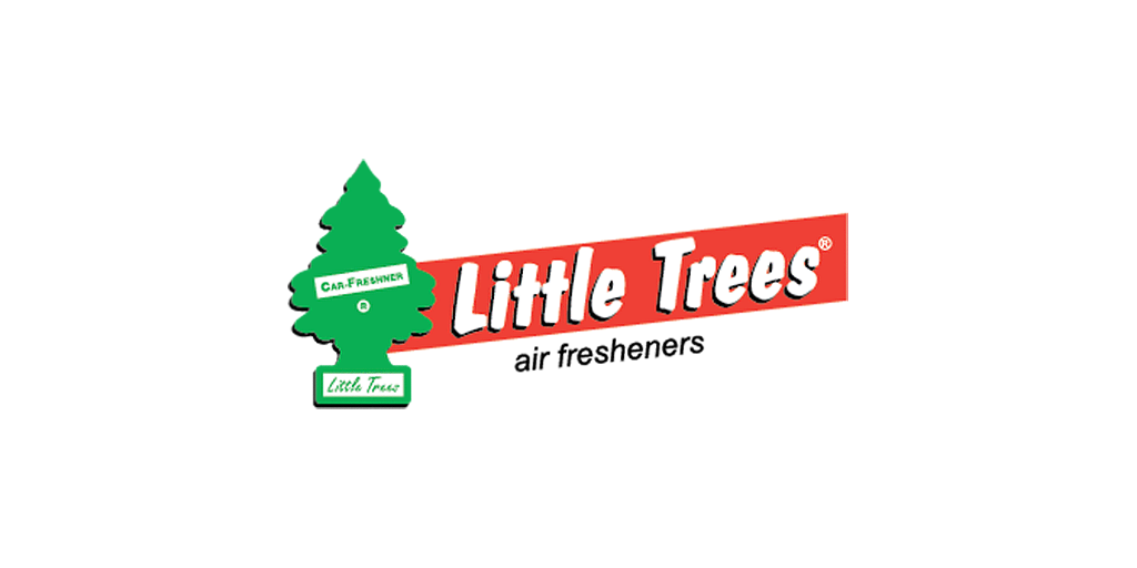 Trees automotive fresheners bocar. Little tree air freshener png clip transparent library