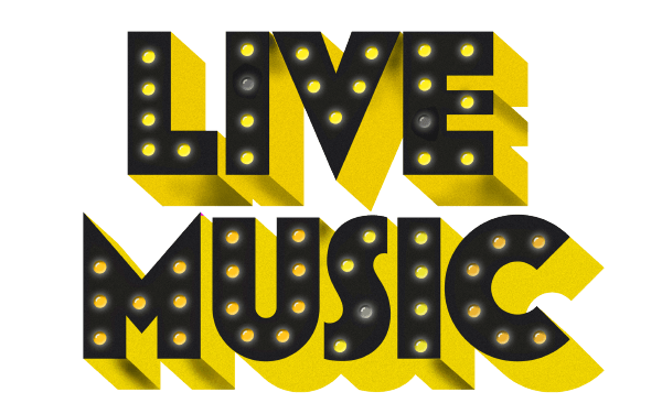 Live band png. Transparent images all pic