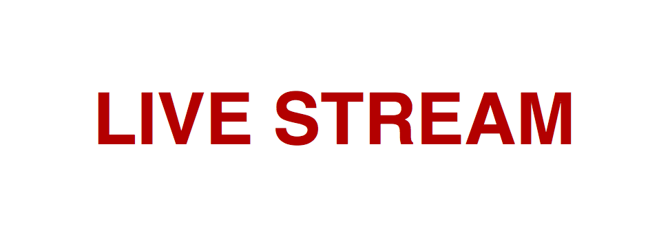 Live button png. Calvary wolfeboro stream buttonpng